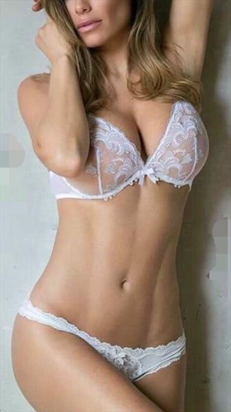 mexico independent escorts in cheshire