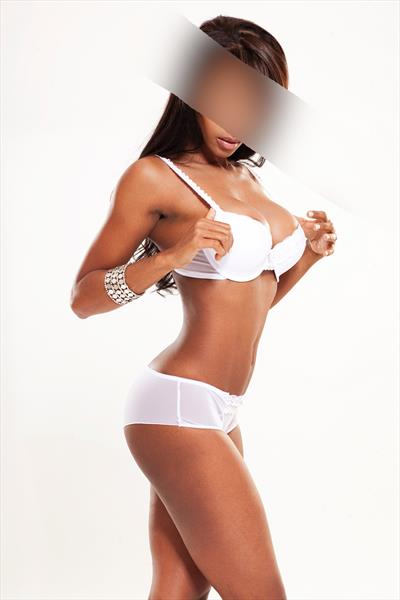 french tranny escort annonce cannes