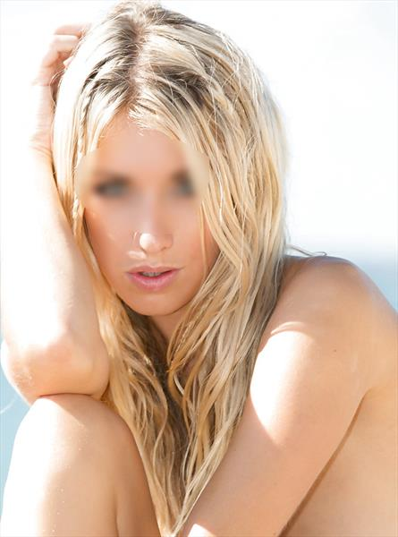 girl sex house escort agency south africa