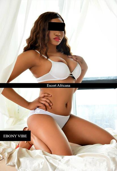 Dating agency in lagos nigeria
