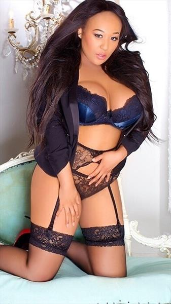 tantra massage danmark sweden escorts