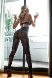 real escorte massage huskvarna