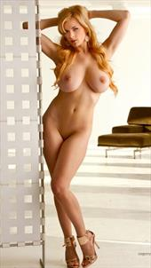 Moldavia escorts Chisinau Moldova Travel Escorts