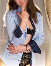 Good girls escort prague ts escort