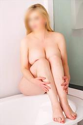Naples fl young independent escorts