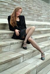 what is a casual relationship cheap escorts