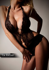 sweden escort girl agency paris